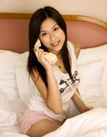 pi_3110_malaysia_sexy_girl3.jpg