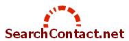 Malaysia Contact Database